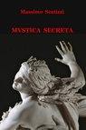 MYSTICA SECRETA