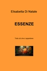 copertina ESSENZE