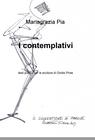 copertina di I contemplativi