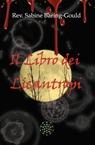 Il Libro dei Licantropi