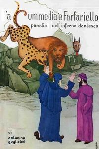 'A Cummedia 'e Farfariello