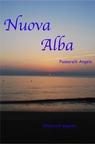 Nuova Alba