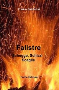 Falistre