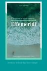 copertina EFFEMERIDI