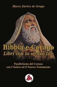 Bibbia e Corano, Libri con lo stesso Dio