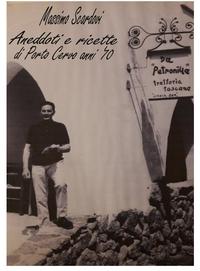 Ristorante La Petronilla