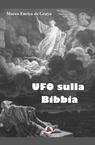 UFO sulla Bibbia