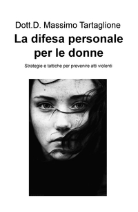 La difesa personale per le donne