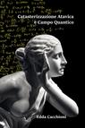 copertina Catasterizzazione Atavica