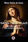Maria nell'Islam, nell'Ebraismo e nei Vangeli Apo...