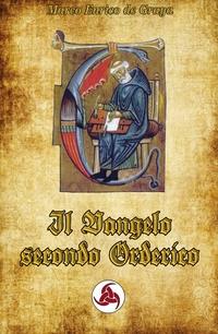 Il Vangelo secondo Orderico