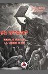 copertina di 613 Mitzvot