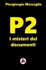 copertina di P2