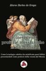 Le inesistenti profezie messianiche nella Bibbia