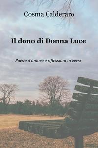 Il dono di Donna Luce