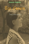 Eco d'amore