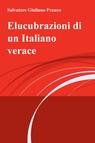 Elucubrazioni di un Italiano verace