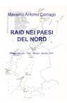copertina RAID NEI PAESI DEL NORD