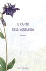 copertina Il Canto dell'Aquilegia