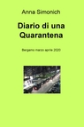 Diario di una Quarantena