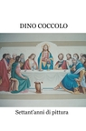 copertina DINO COCCOLO