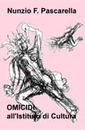 copertina Omicidi all'Istituto di C...
