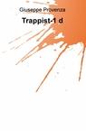 copertina Trappist-1 d
