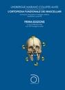 copertina ORTOPEDIA FUNZIONALE DEI MASCELLARI