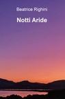 Notti Aride