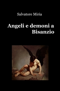 Angeli e demoni a Bisanzio