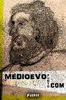 MedioevoPuntoCom