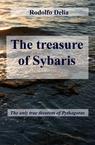 copertina The treasure of Sybaris