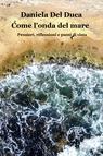 Come l'onda del mare