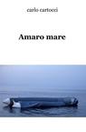 copertina Amaro mare