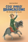 copertina Così parlò Brancaleone