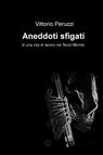 copertina Aneddoti sfigati