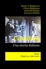 copertina Covid-19