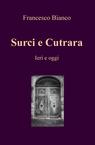 copertina Surci e Cutrara