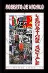 copertina L'EQUAZIONE SOCIALE