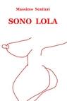 copertina SONO LOLA