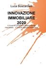 INNOVAZIONE IMMOBILIARE 2020