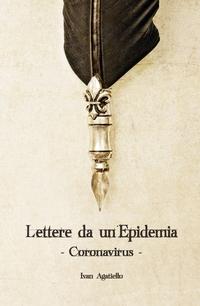 Lettere da un'Epidemia