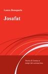 copertina di Josafat