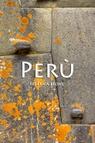 copertina Perù