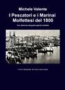 copertina I Pescatori e i Marinai Molfettesi...