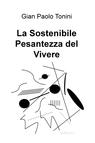 copertina La Sostenibile Pesantezza...