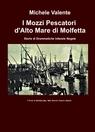 copertina I Mozzi Pescatori d'Alto M...