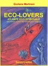 copertina ECO-LOVERS