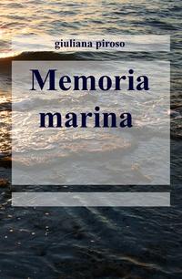 Memoria marina