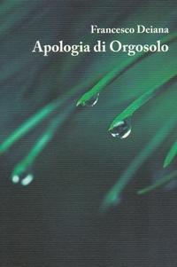 Apologia di Orgosolo